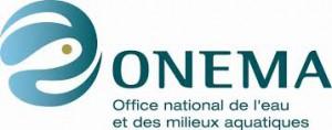 Onema_logo